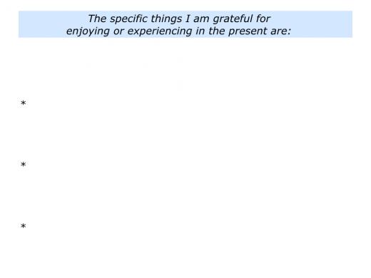 Slides Gratitude.008