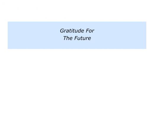 Slides Gratitude.009