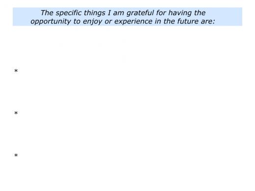 Slides Gratitude.010