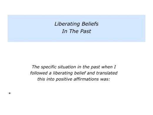 Slides Liberating Beliefs.003