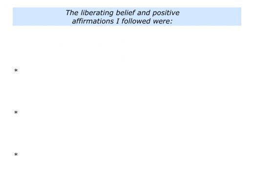 Slides Liberating Beliefs.004