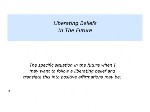 Slides Liberating Beliefs.006