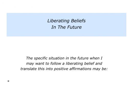 Slides Liberating Beliefs.006