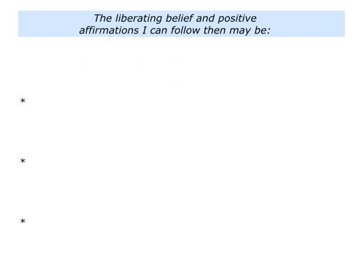Slides Liberating Beliefs.007