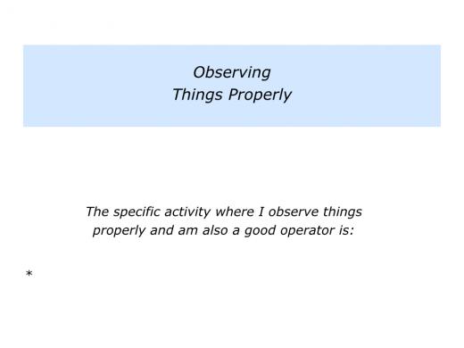 Slides Observer and Operator.001