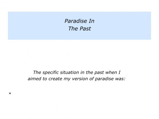 Slides Paradise.002