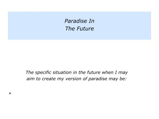 Slides Paradise.006
