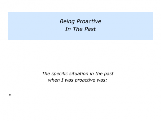 Slides Positive and Proactive.002