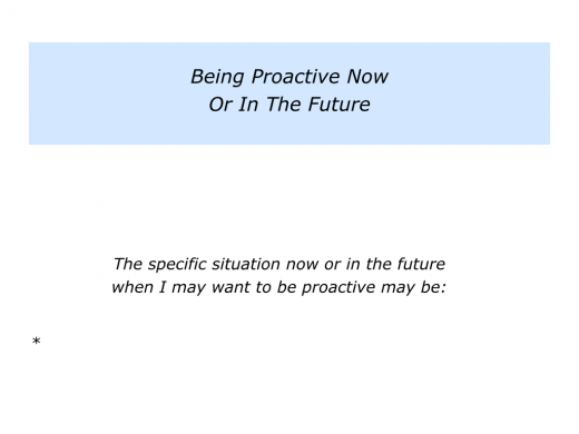 Slides Positive and Proactive.008