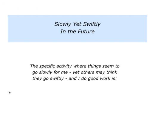 Slides Slowly Yet Swiftly.003