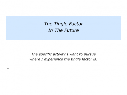 Slides Tingle Factor.003