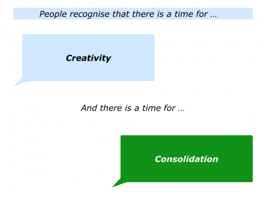 Slides Creativity and Consolidation.001
