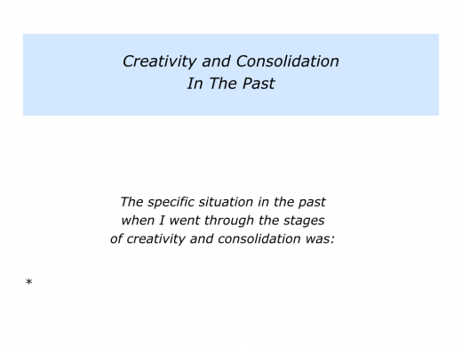 Slides Creativity and Consolidation.002