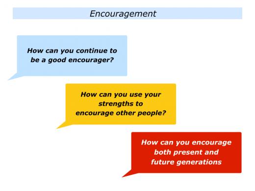 Slides Encouragement.001
