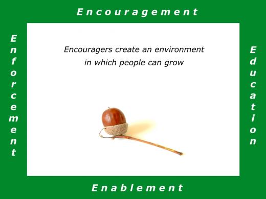 Slides Encouragement.006