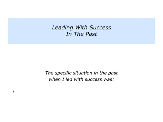 Slides If It Succeeds It Leads.002