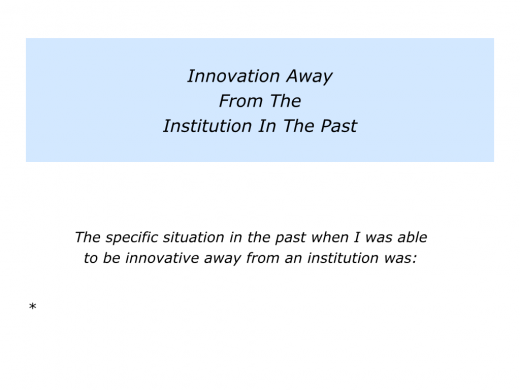 Slides Innovation Away From The Institution.002