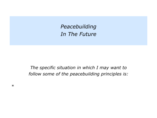 Slides Peacebuilding.011