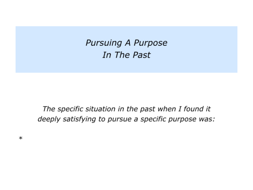 Slides Pursuing A Purpose.001