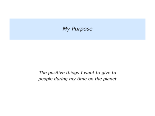 Slides Pursuing A Purpose.004