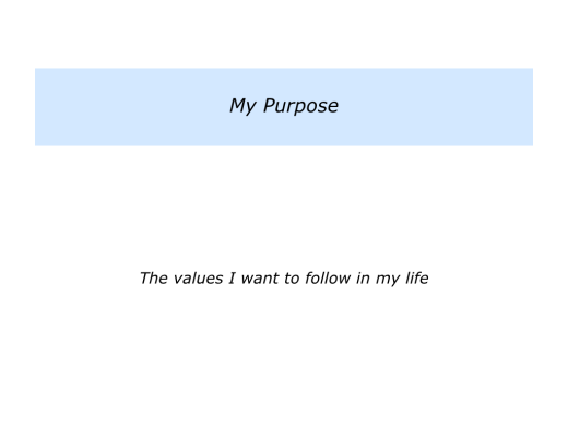 Slides Pursuing A Purpose.007