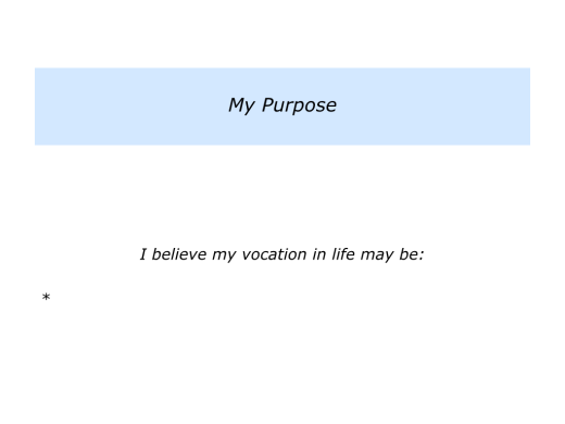 Slides Pursuing A Purpose.010