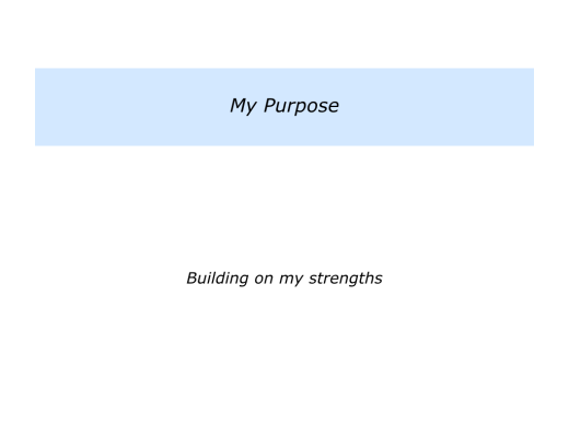 Slides Pursuing A Purpose.012
