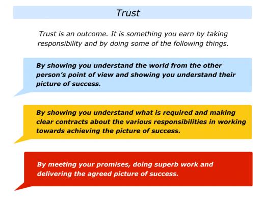 Slides Trust.001