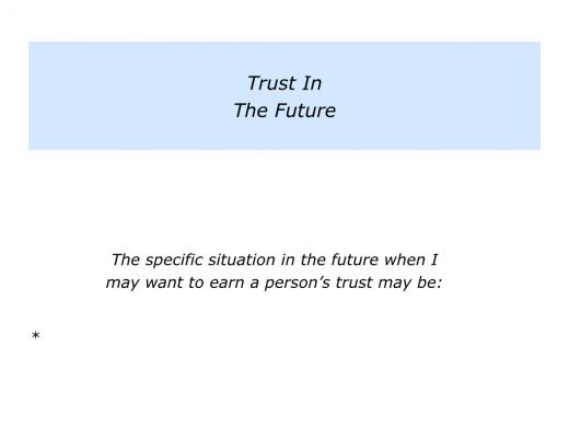Slides Trust.006
