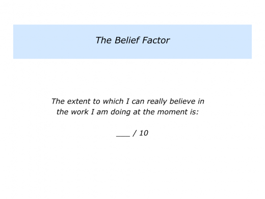 Slides Belief Factor.001