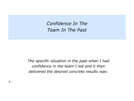 Slides Confidence Competence Concrete Results.002