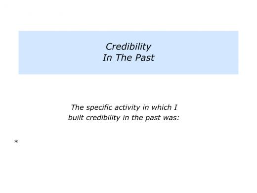 Slides Credibility.003