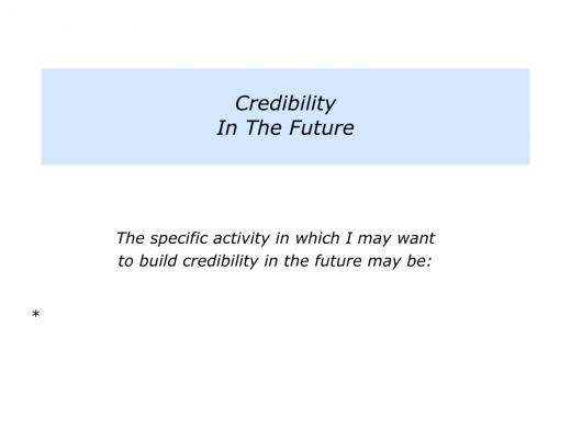 Slides Credibility.006