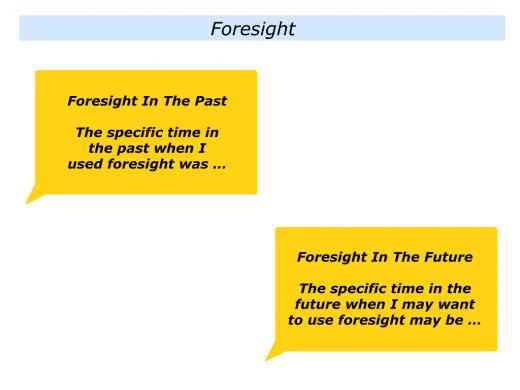 Slides Foresight.001