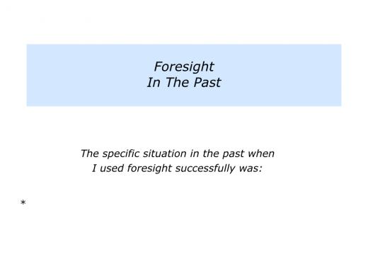 Slides Foresight.002