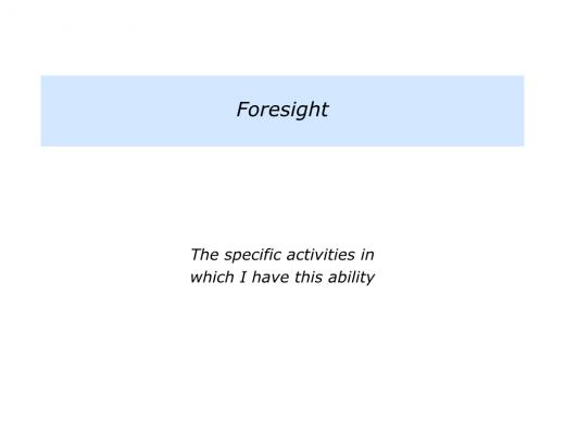 Slides Foresight.005
