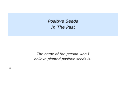 Slides Positive Seeds.001