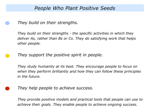Slides Positive Seeds.004
