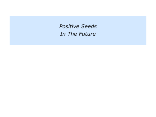 Slides Positive Seeds.008