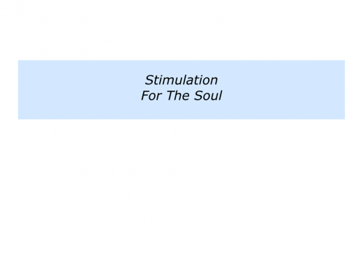 Slides Stimulation and Solace for The Soul.003
