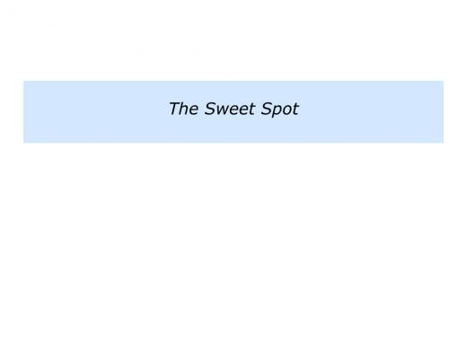 Slides Sweet Spot.001