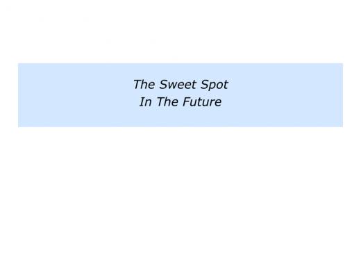 Slides Sweet Spot.004