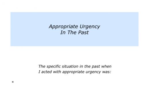 Slides Urgency.002
