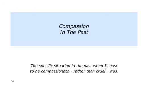 Slides Compassion.004
