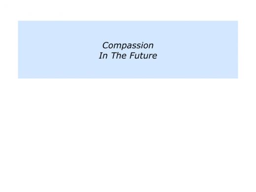 Slides Compassion.007
