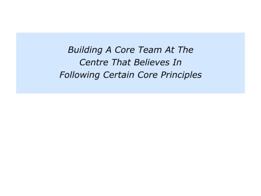 Slides Core Teams That Follow The Core Principles.003