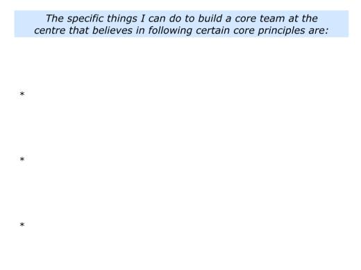 Slides Core Teams That Follow The Core Principles.004