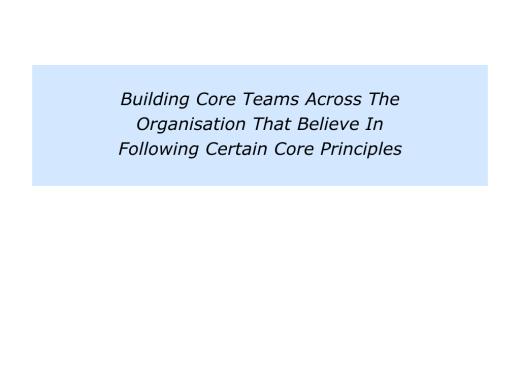 Slides Core Teams That Follow The Core Principles.006