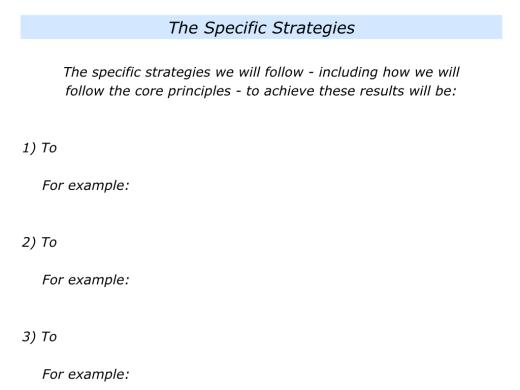 Slides Core Teams That Follow The Core Principles.011