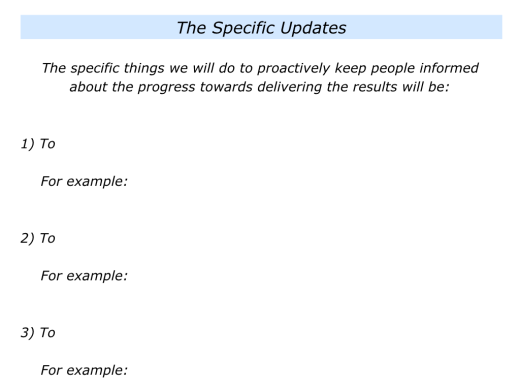 Slides Core Teams That Follow The Core Principles.012
